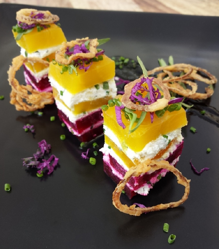beetandgoatcheeseterrine-3047.jpg