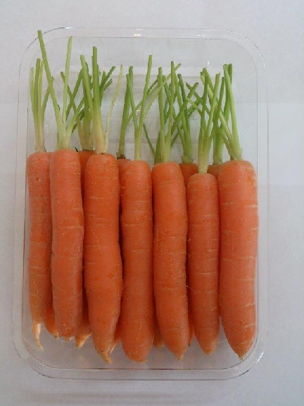 baby-carrots-&amp-tops