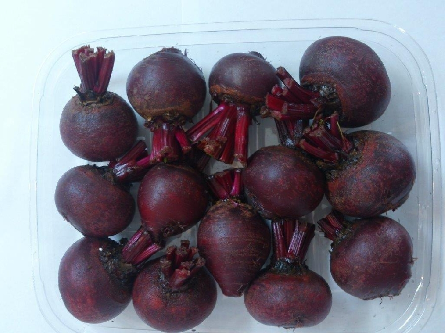 baby-beetroot